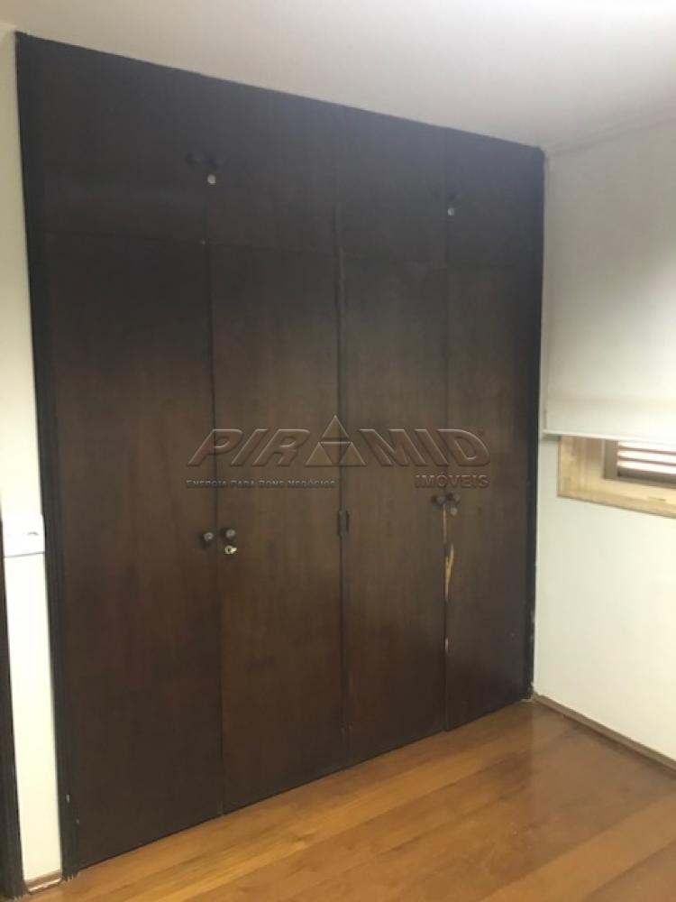 Alugar Casa / Padrão em Ribeirão Preto apenas R$ 5.800,00 - Foto 15