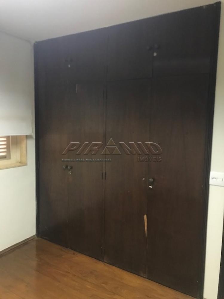Alugar Casa / Padrão em Ribeirão Preto apenas R$ 5.800,00 - Foto 17
