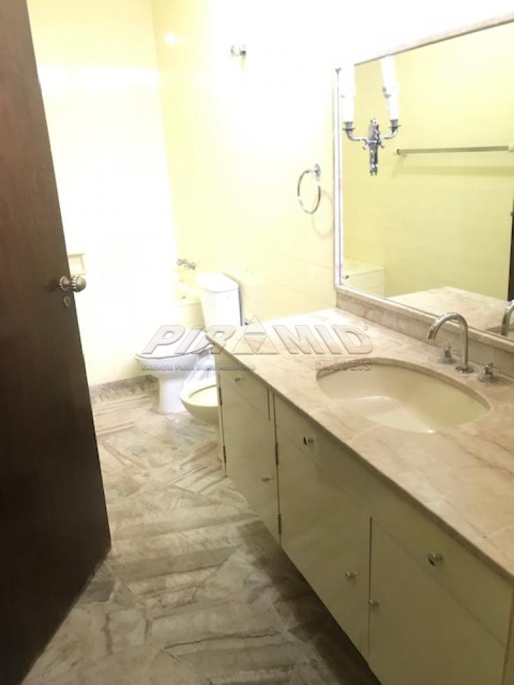 Alugar Casa / Padrão em Ribeirão Preto apenas R$ 5.800,00 - Foto 18