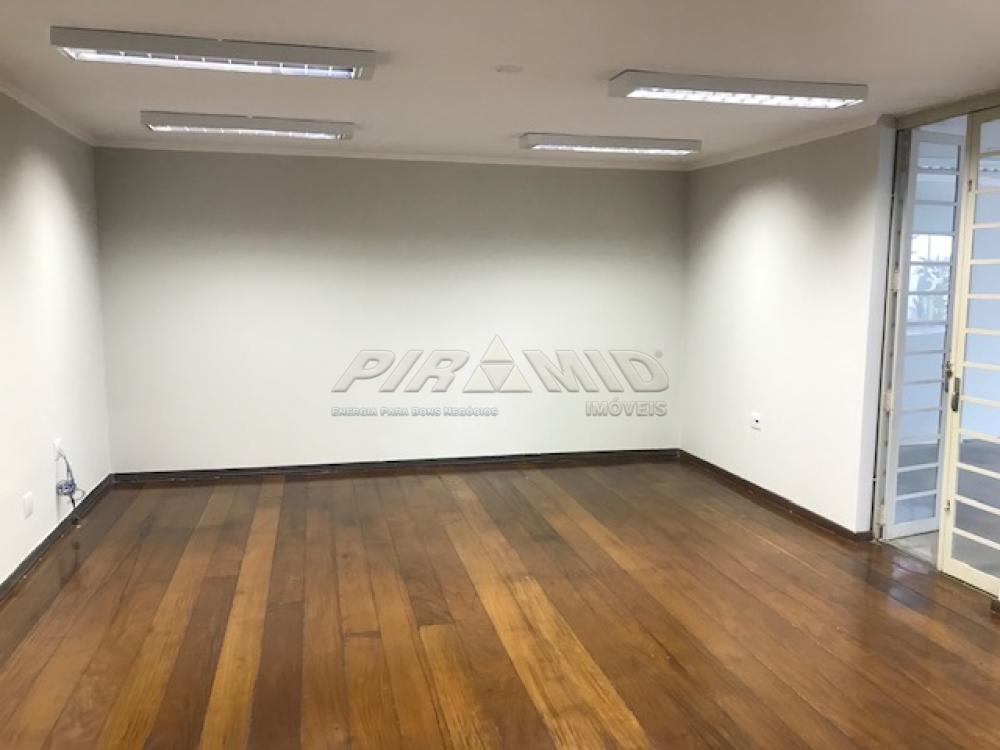 Alugar Casa / Padrão em Ribeirão Preto apenas R$ 5.800,00 - Foto 20