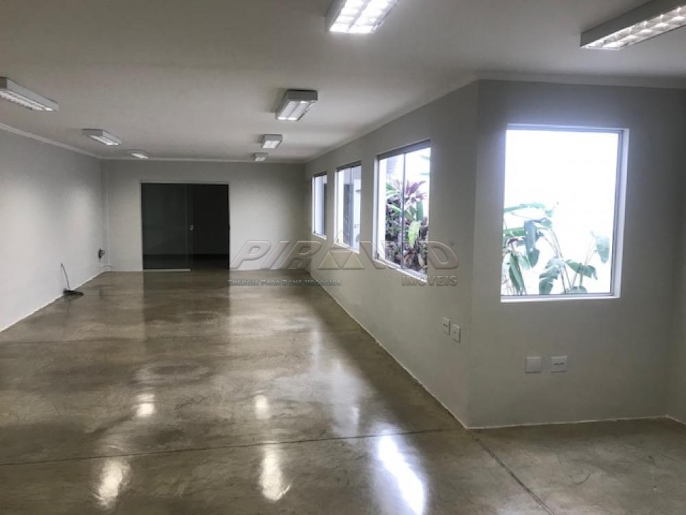 Alugar Casa / Padrão em Ribeirão Preto apenas R$ 5.800,00 - Foto 21
