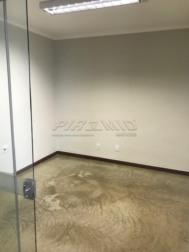 Alugar Casa / Padrão em Ribeirão Preto apenas R$ 5.800,00 - Foto 23