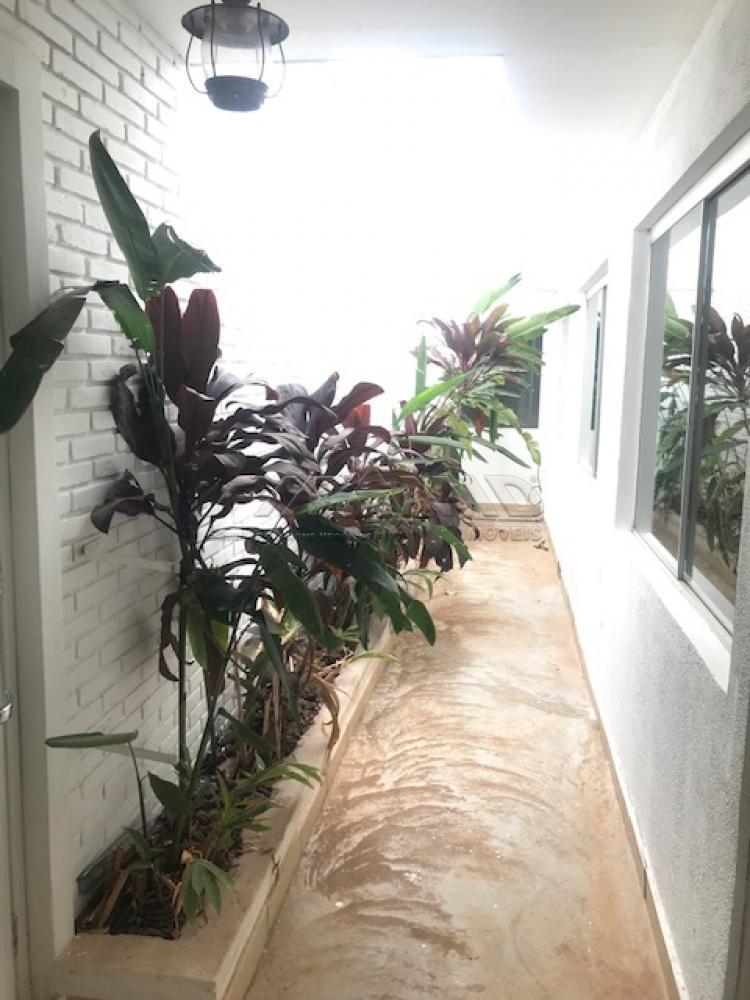 Alugar Casa / Padrão em Ribeirão Preto apenas R$ 5.800,00 - Foto 25