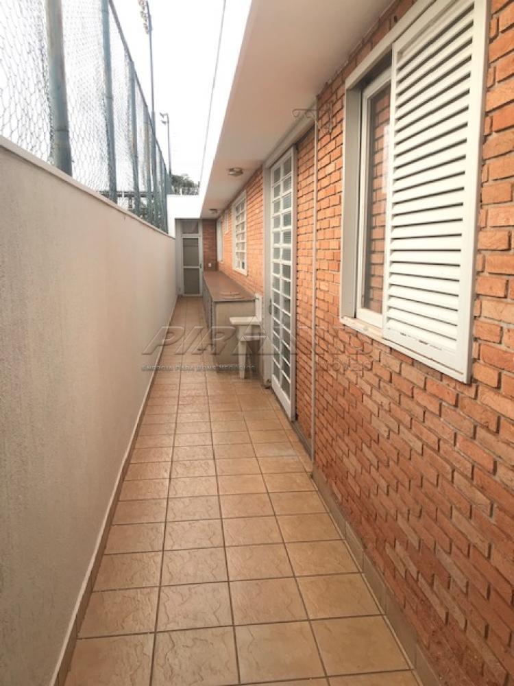 Alugar Casa / Padrão em Ribeirão Preto apenas R$ 5.800,00 - Foto 26