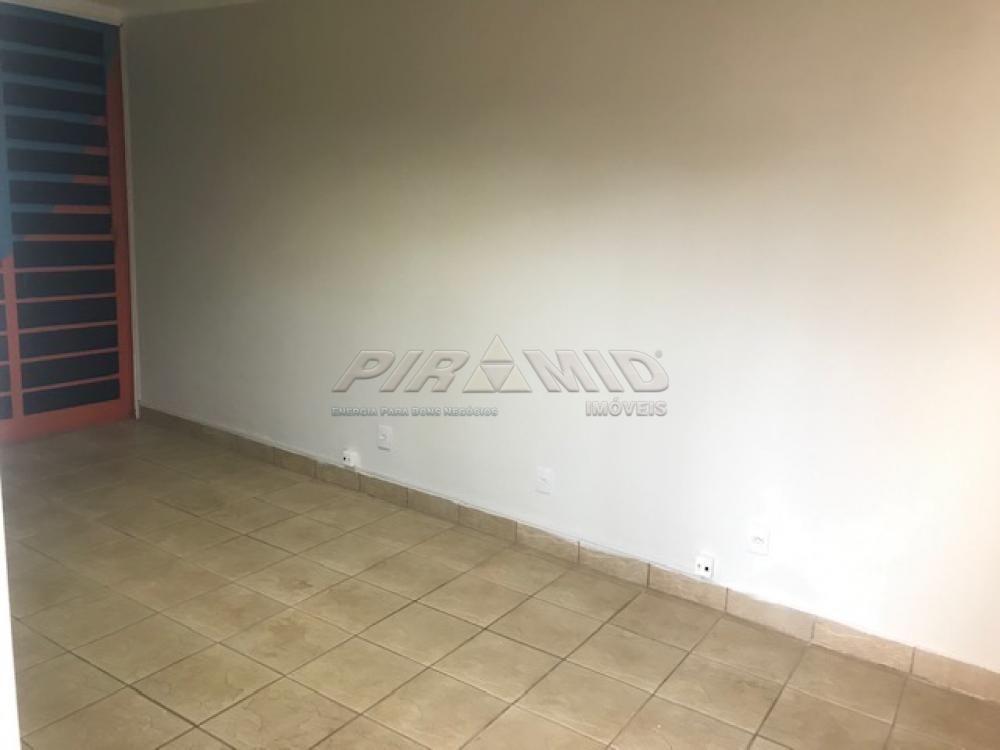 Alugar Casa / Padrão em Ribeirão Preto apenas R$ 5.800,00 - Foto 27