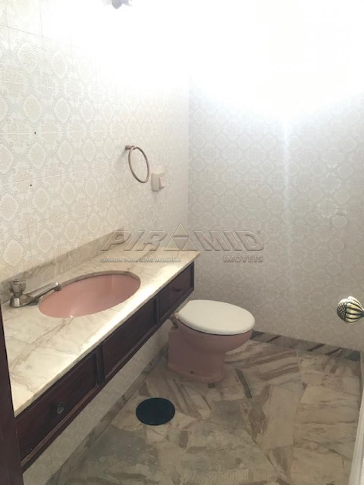 Alugar Casa / Padrão em Ribeirão Preto apenas R$ 5.800,00 - Foto 28