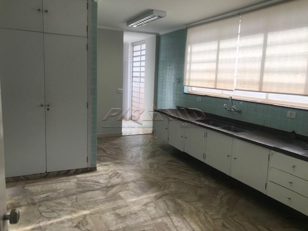 Alugar Casa / Padrão em Ribeirão Preto apenas R$ 5.800,00 - Foto 29