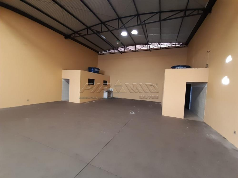 Alugar Comercial / Salão em Ribeirão Preto apenas R$ 4.500,00 - Foto 10