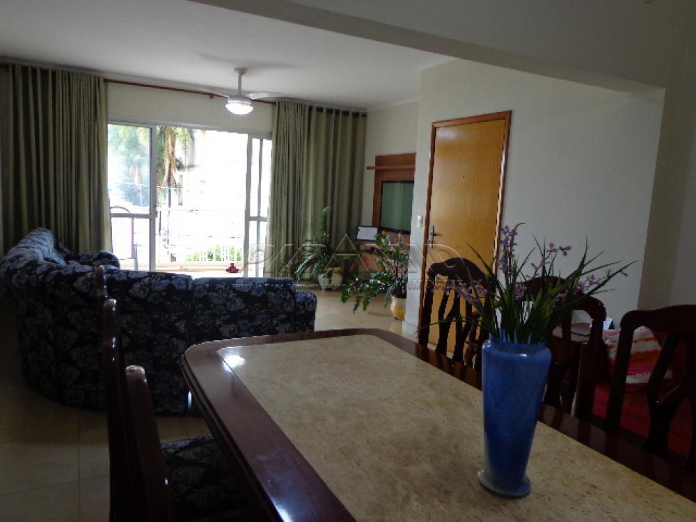 Comprar Apartamento / Padrão em Ribeirão Preto apenas R$ 450.000,00 - Foto 3
