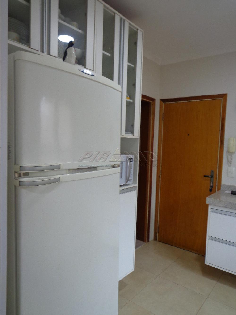 Comprar Apartamento / Padrão em Ribeirão Preto apenas R$ 450.000,00 - Foto 9