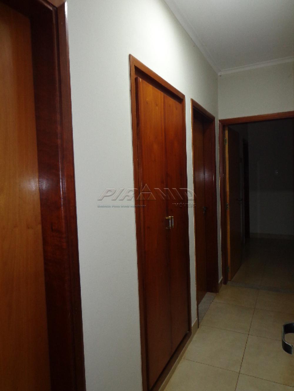 Comprar Apartamento / Padrão em Ribeirão Preto apenas R$ 450.000,00 - Foto 14