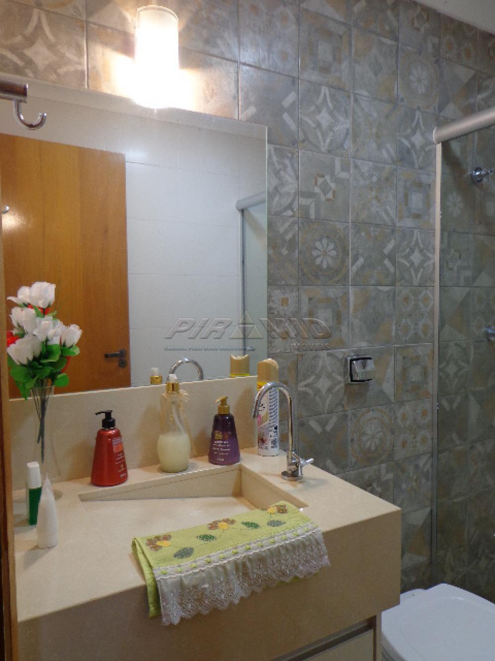 Comprar Apartamento / Padrão em Ribeirão Preto apenas R$ 450.000,00 - Foto 16