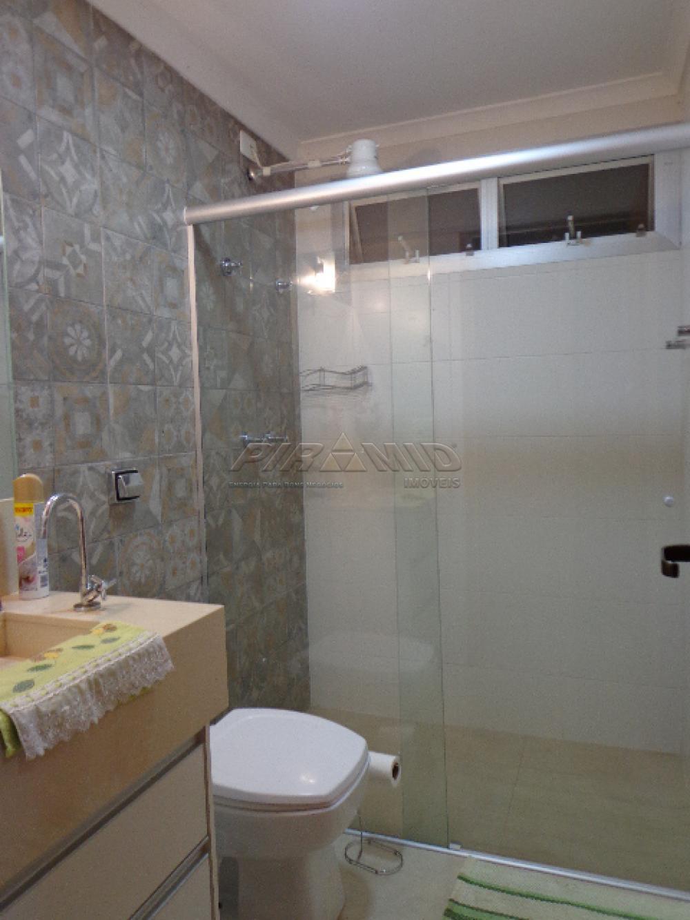Comprar Apartamento / Padrão em Ribeirão Preto apenas R$ 450.000,00 - Foto 17
