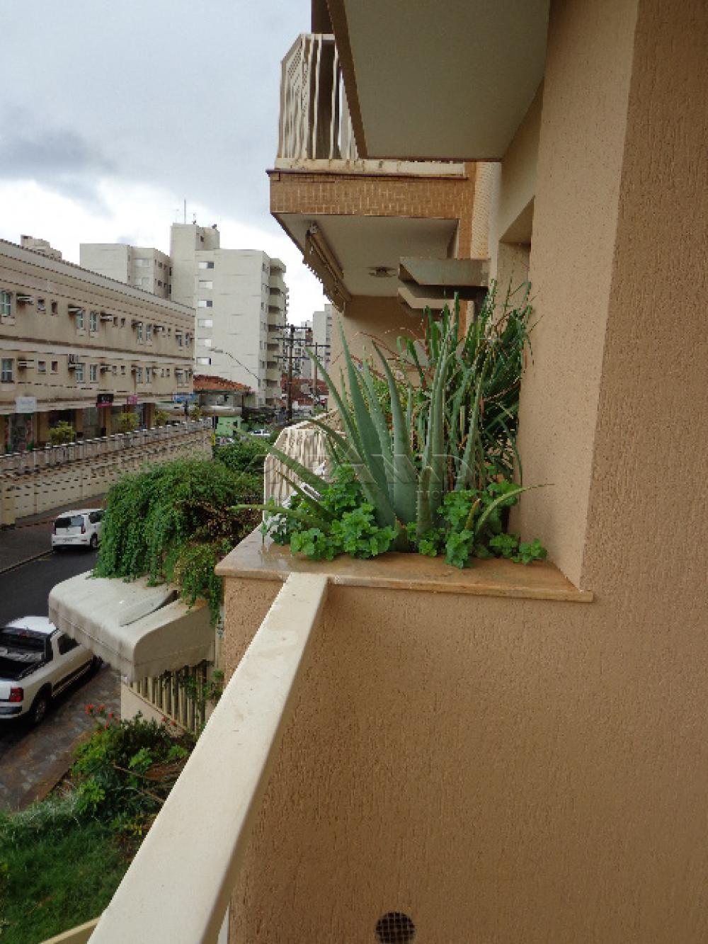 Comprar Apartamento / Padrão em Ribeirão Preto apenas R$ 450.000,00 - Foto 26