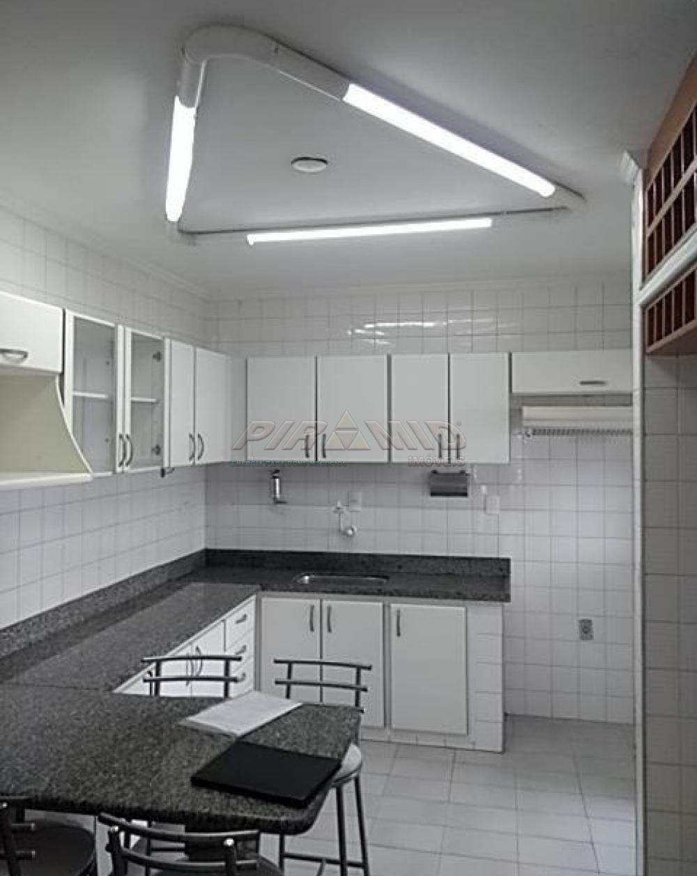 Alugar Apartamento / Padrão em Ribeirão Preto R$ 1.200,00 - Foto 24