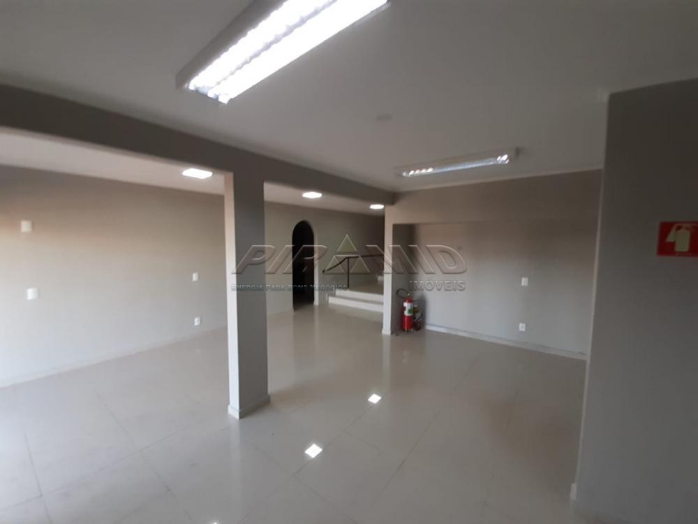 Alugar Casa / Padrão em Ribeirão Preto apenas R$ 8.000,00 - Foto 4