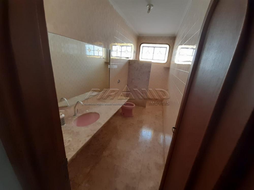 Alugar Casa / Padrão em Ribeirão Preto apenas R$ 8.000,00 - Foto 17