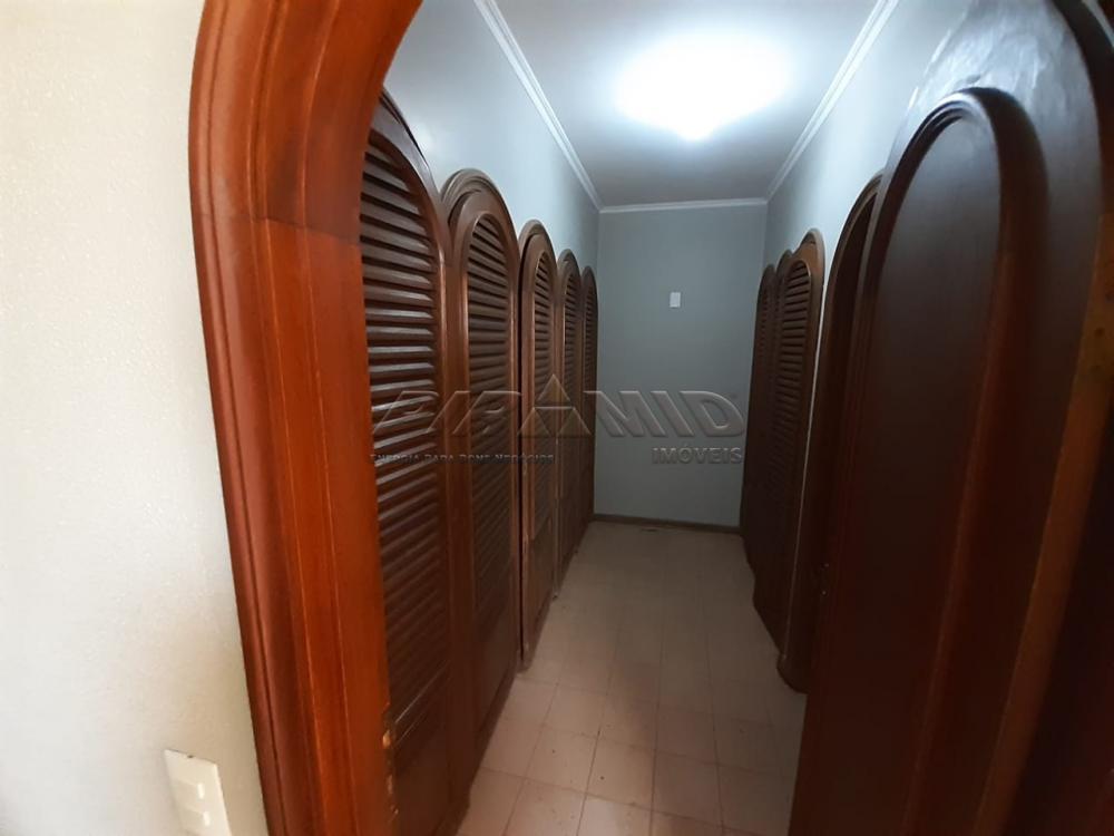 Alugar Casa / Padrão em Ribeirão Preto apenas R$ 8.000,00 - Foto 20