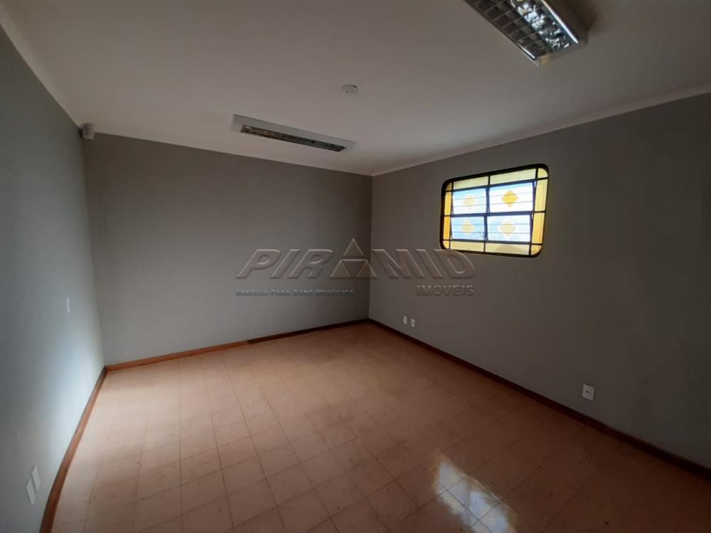 Alugar Casa / Padrão em Ribeirão Preto apenas R$ 8.000,00 - Foto 21