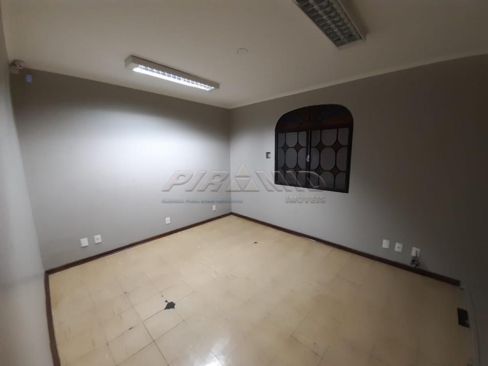 Alugar Casa / Padrão em Ribeirão Preto apenas R$ 8.000,00 - Foto 22