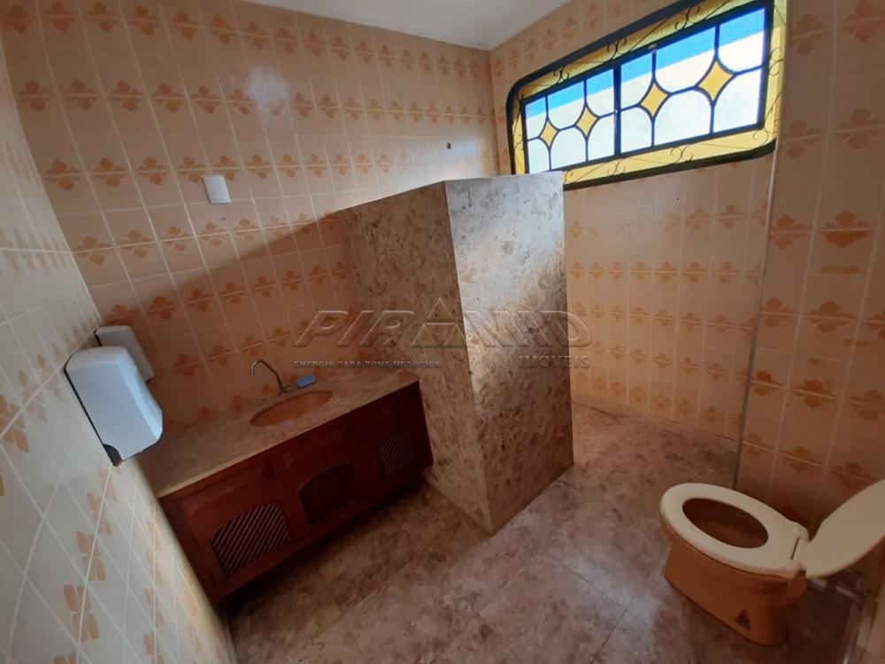 Alugar Casa / Padrão em Ribeirão Preto apenas R$ 8.000,00 - Foto 24