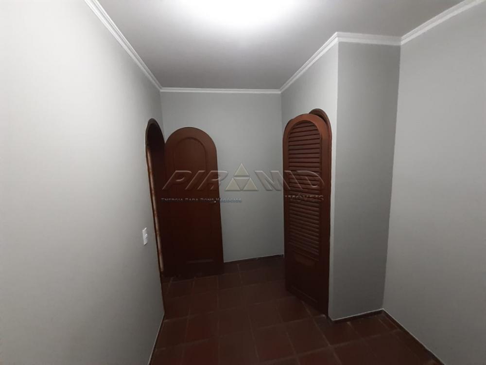 Alugar Casa / Padrão em Ribeirão Preto apenas R$ 8.000,00 - Foto 26