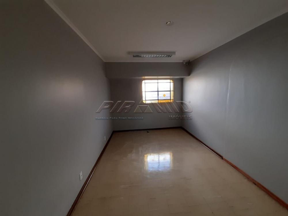 Alugar Casa / Padrão em Ribeirão Preto apenas R$ 8.000,00 - Foto 27