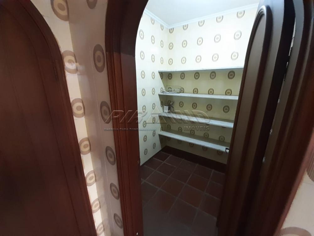 Alugar Casa / Padrão em Ribeirão Preto apenas R$ 8.000,00 - Foto 28