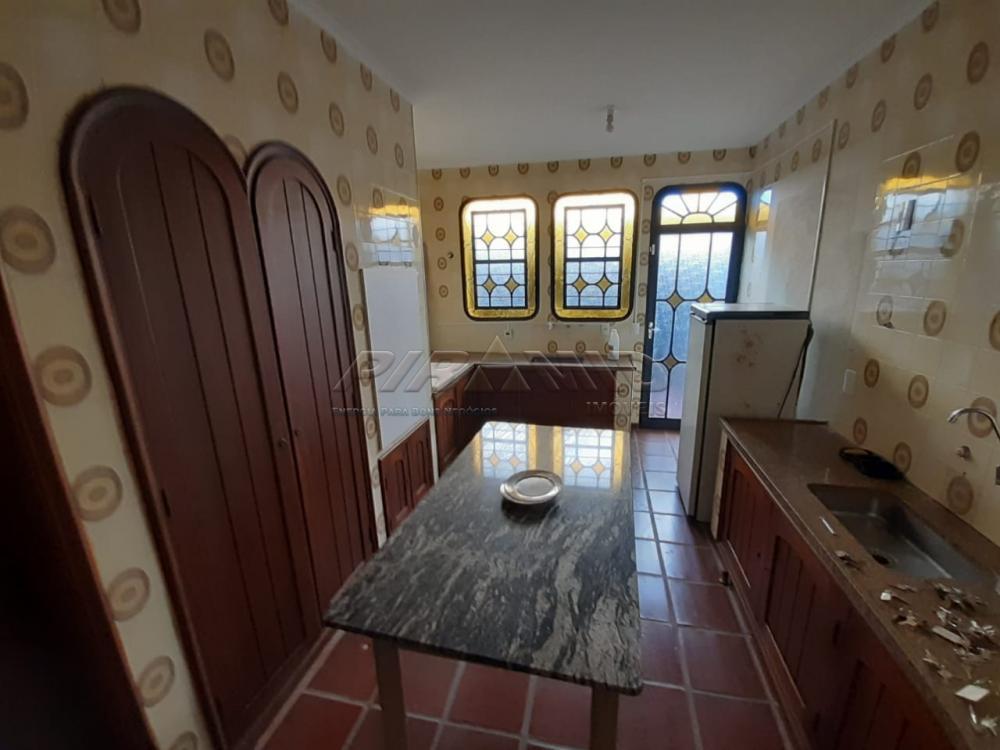 Alugar Casa / Padrão em Ribeirão Preto apenas R$ 8.000,00 - Foto 29