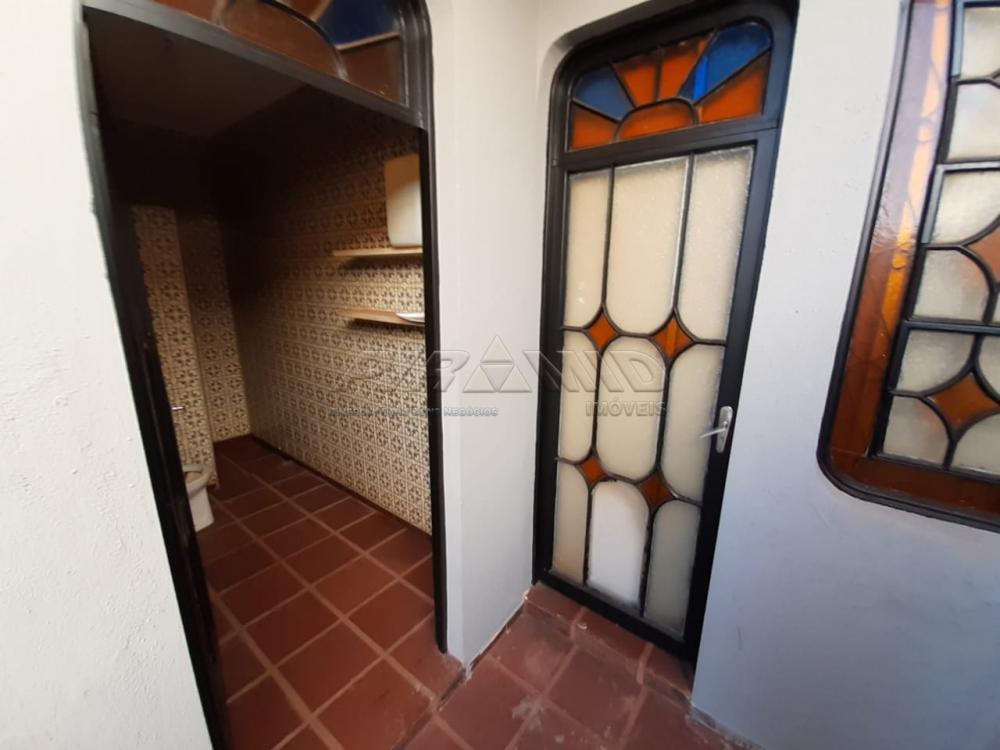 Alugar Casa / Padrão em Ribeirão Preto apenas R$ 8.000,00 - Foto 32