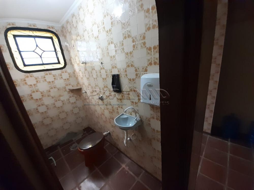 Alugar Casa / Padrão em Ribeirão Preto apenas R$ 8.000,00 - Foto 34