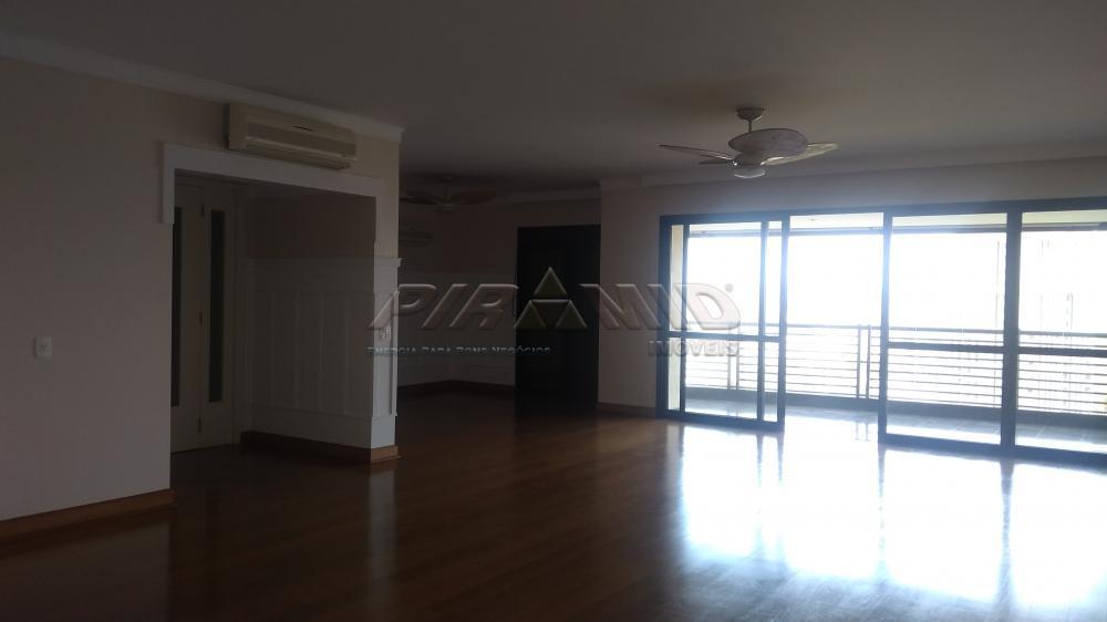 Alugar Apartamento / Padrão em Ribeirão Preto R$ 5.000,00 - Foto 2