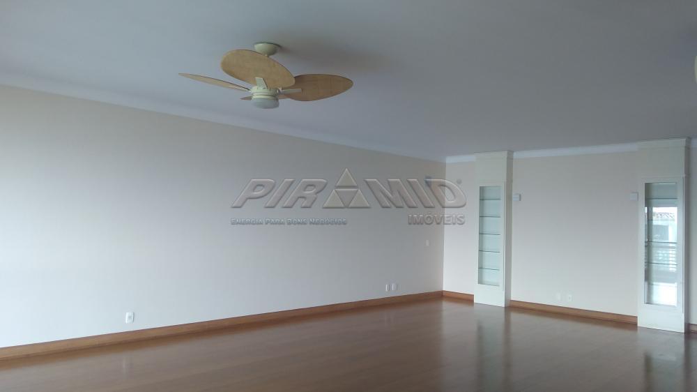Alugar Apartamento / Padrão em Ribeirão Preto R$ 5.000,00 - Foto 4