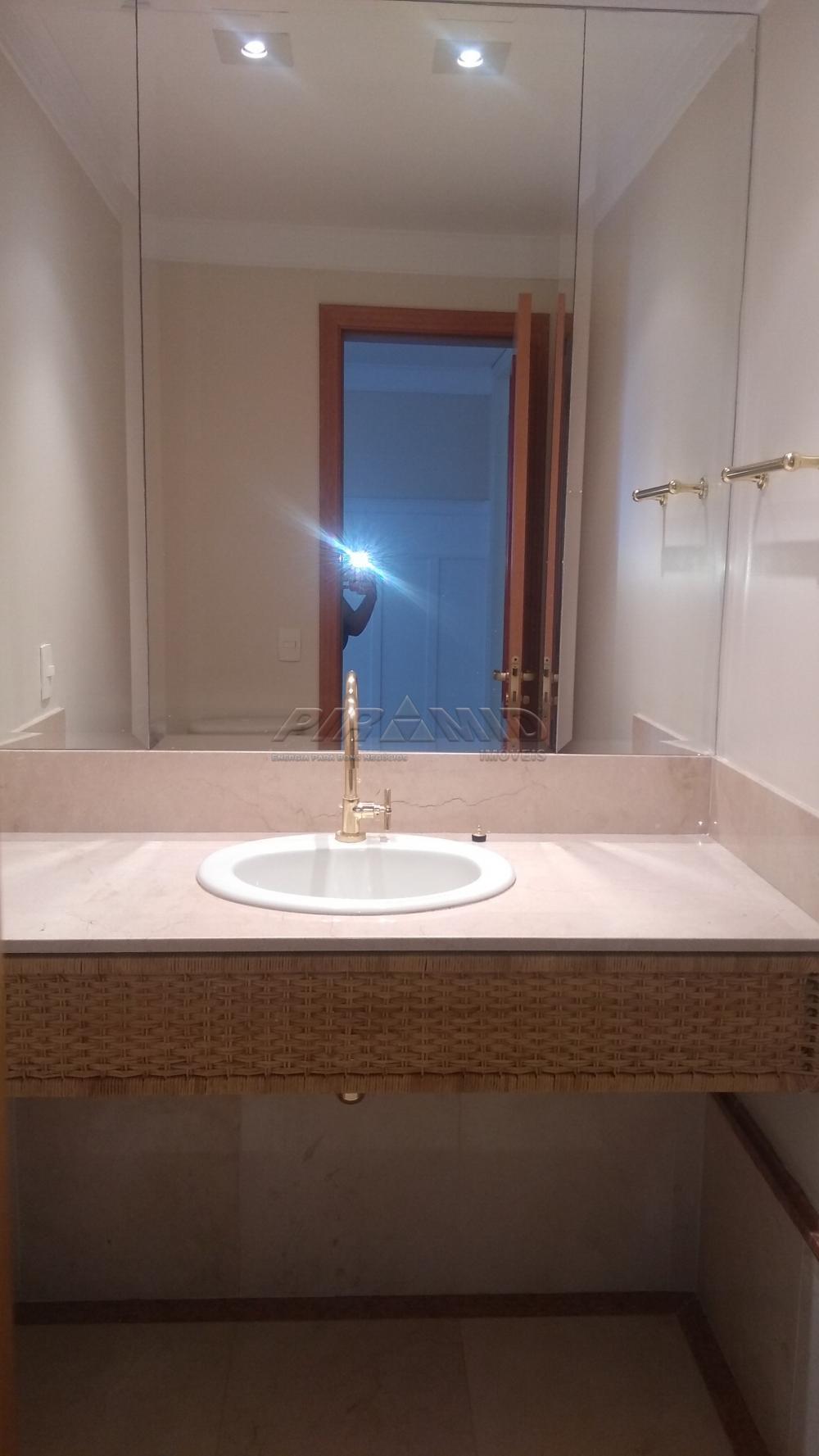 Alugar Apartamento / Padrão em Ribeirão Preto R$ 5.000,00 - Foto 5
