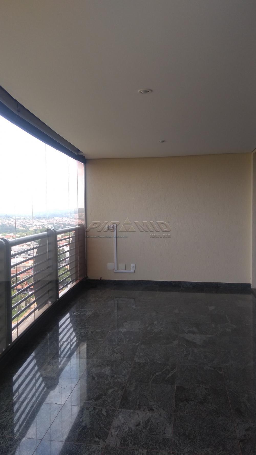 Alugar Apartamento / Padrão em Ribeirão Preto R$ 5.000,00 - Foto 7