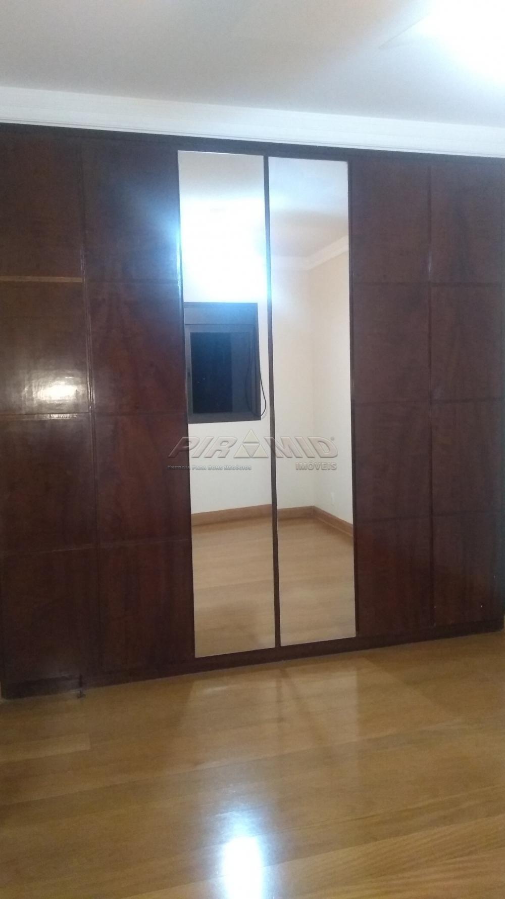 Alugar Apartamento / Padrão em Ribeirão Preto R$ 5.000,00 - Foto 15