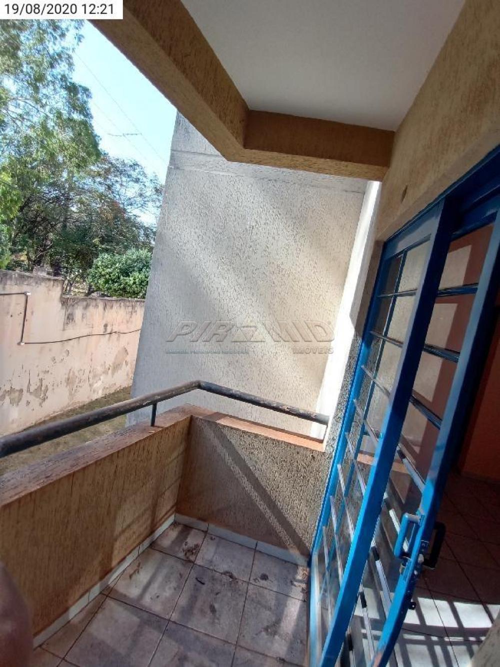 Alugar Apartamento / Padrão em Ribeirão Preto R$ 675,00 - Foto 3
