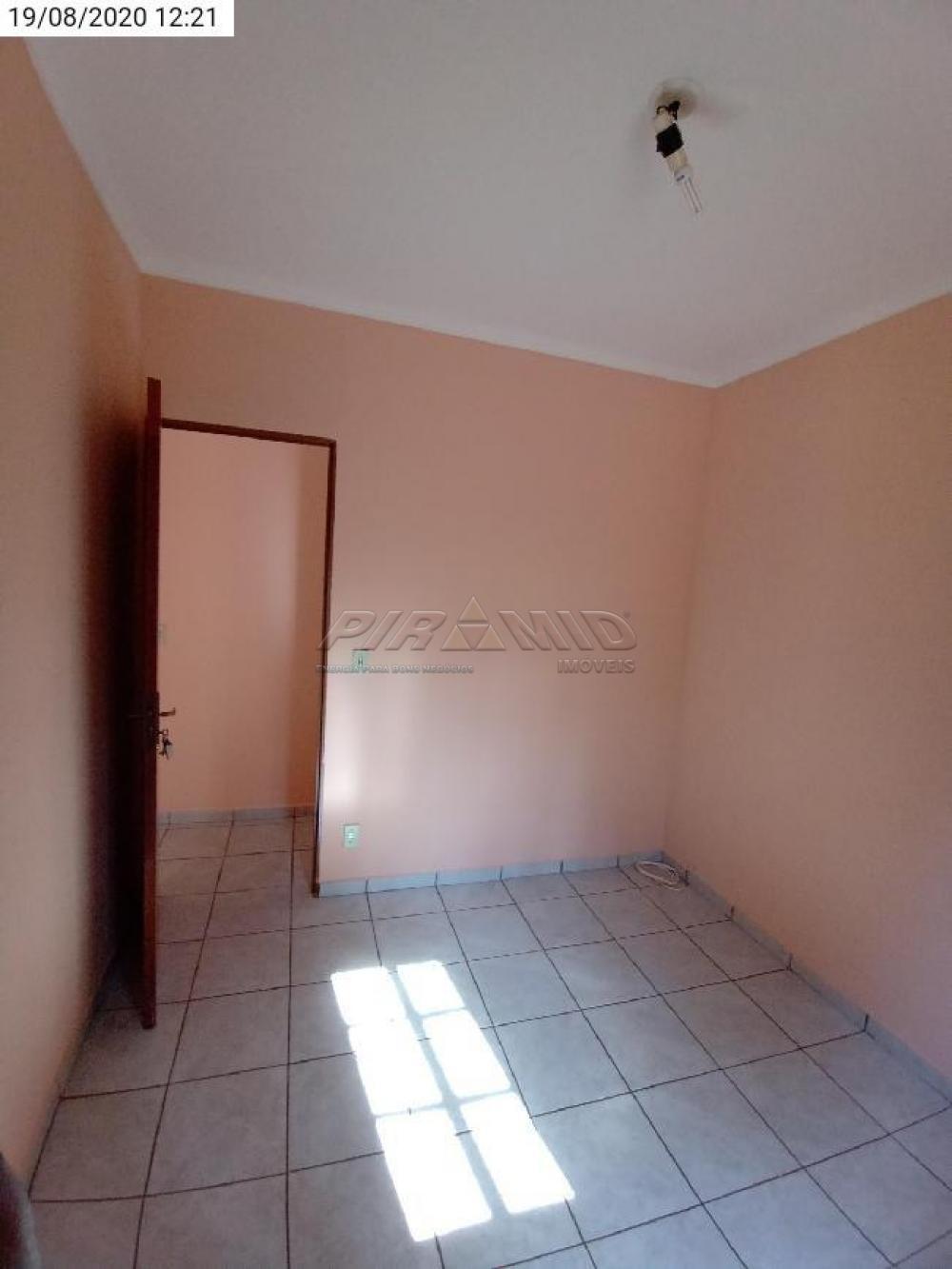 Alugar Apartamento / Padrão em Ribeirão Preto R$ 675,00 - Foto 4