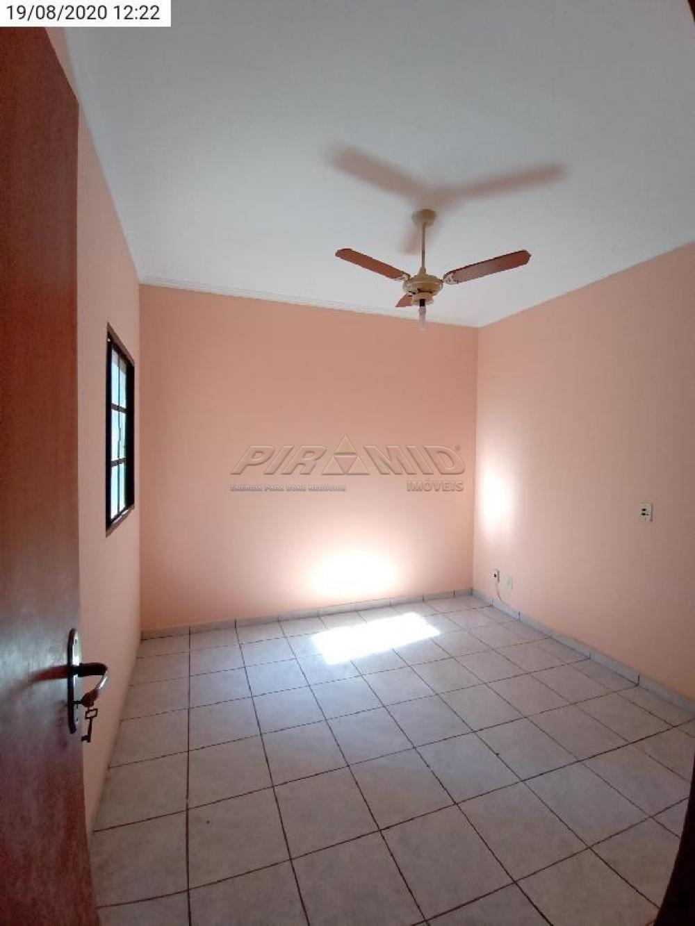 Alugar Apartamento / Padrão em Ribeirão Preto R$ 675,00 - Foto 6
