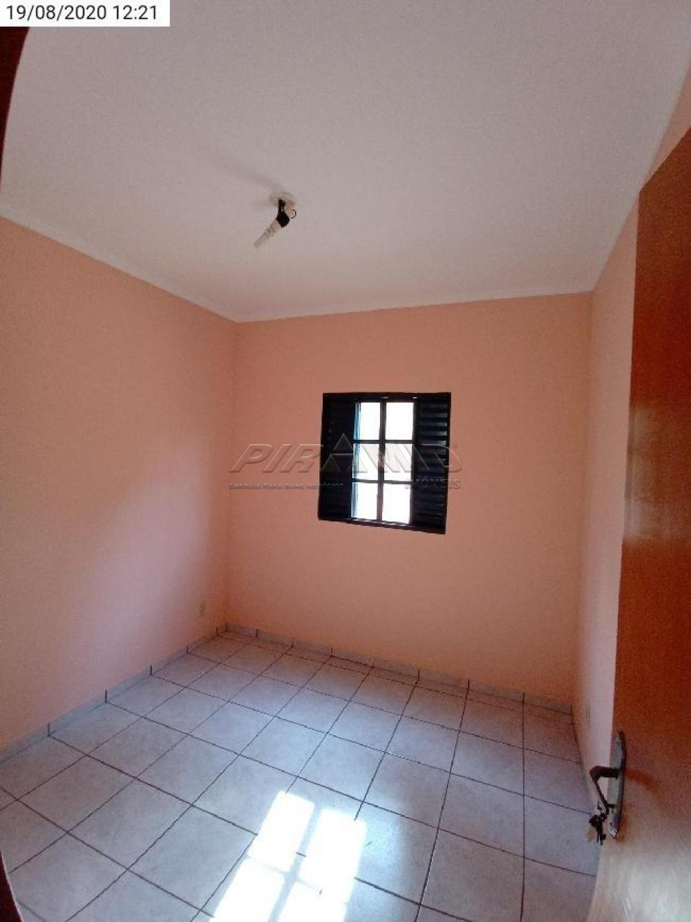 Alugar Apartamento / Padrão em Ribeirão Preto R$ 675,00 - Foto 7