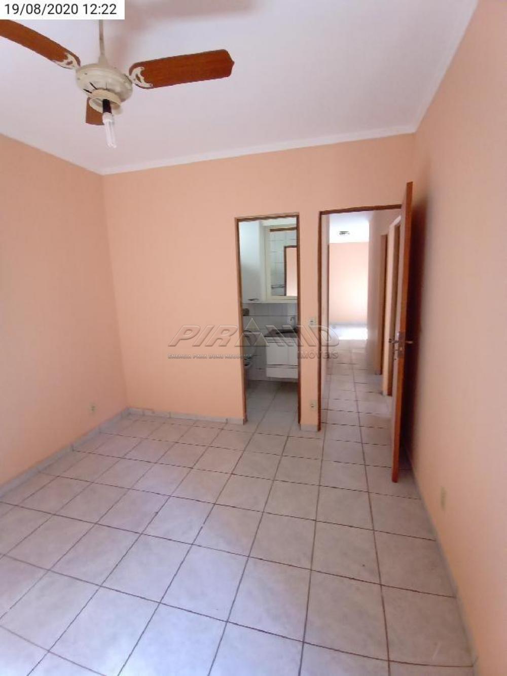 Alugar Apartamento / Padrão em Ribeirão Preto R$ 675,00 - Foto 9