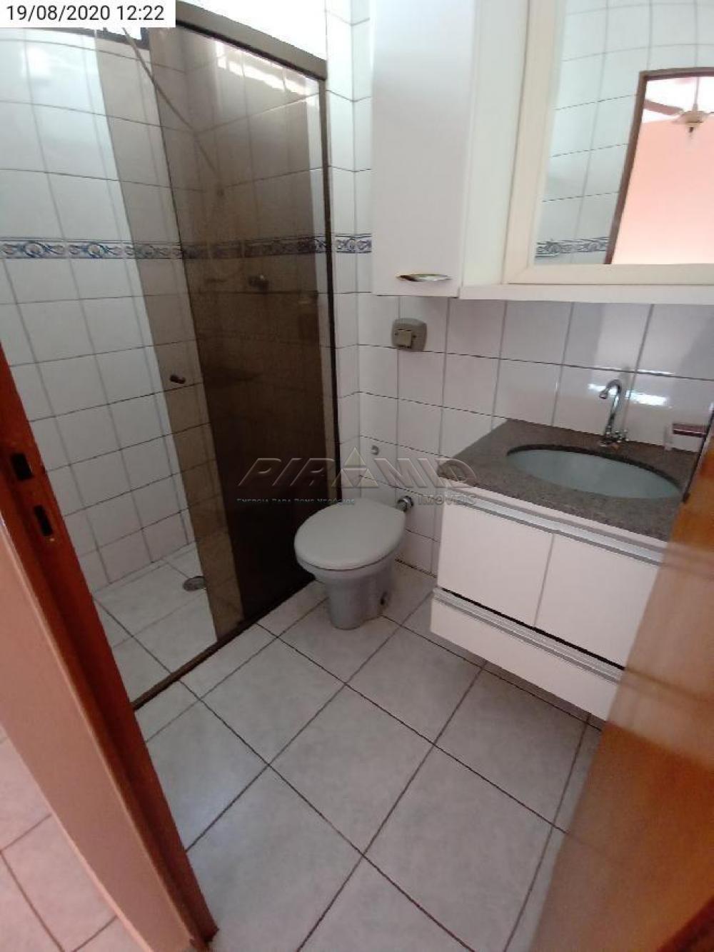Alugar Apartamento / Padrão em Ribeirão Preto R$ 675,00 - Foto 11