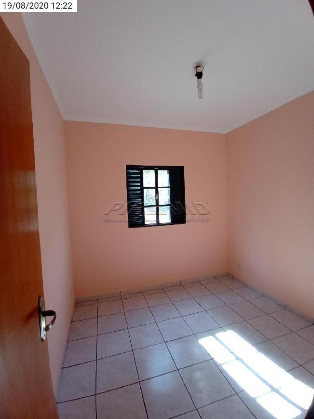 Alugar Apartamento / Padrão em Ribeirão Preto R$ 675,00 - Foto 10