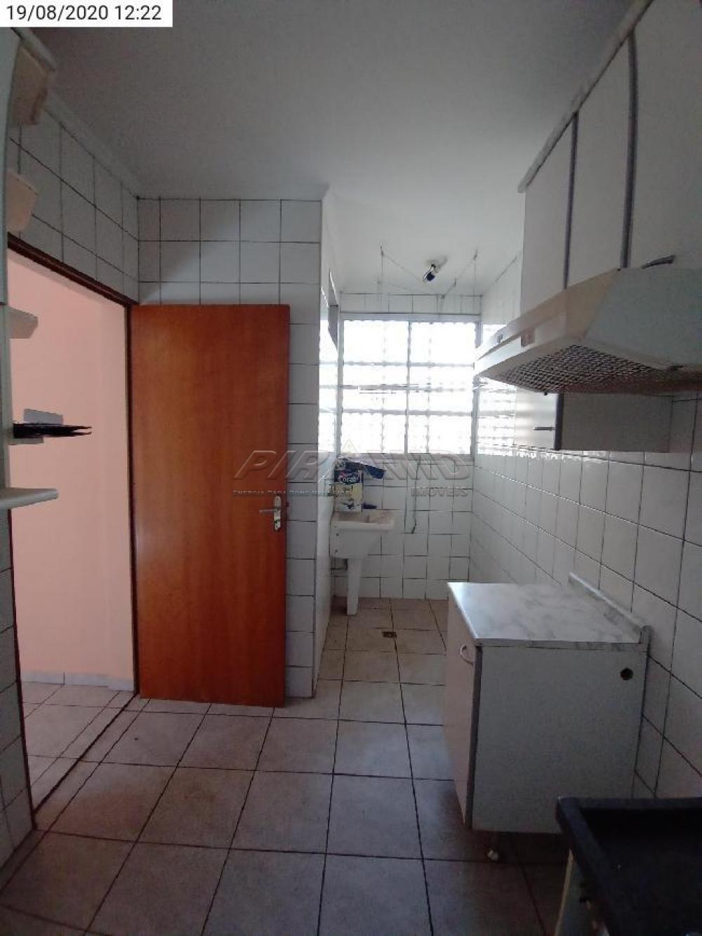 Alugar Apartamento / Padrão em Ribeirão Preto R$ 675,00 - Foto 16