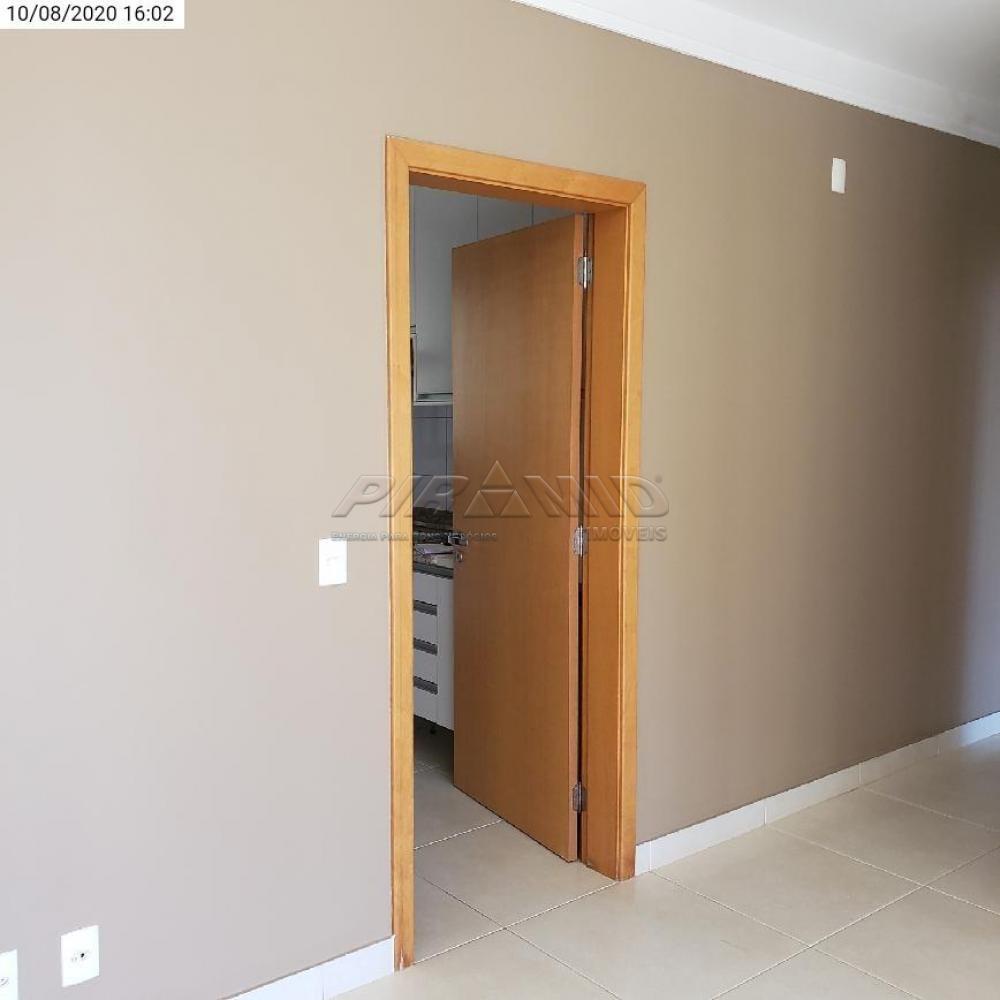 Alugar Apartamento / Padrão em Ribeirão Preto apenas R$ 3.300,00 - Foto 6