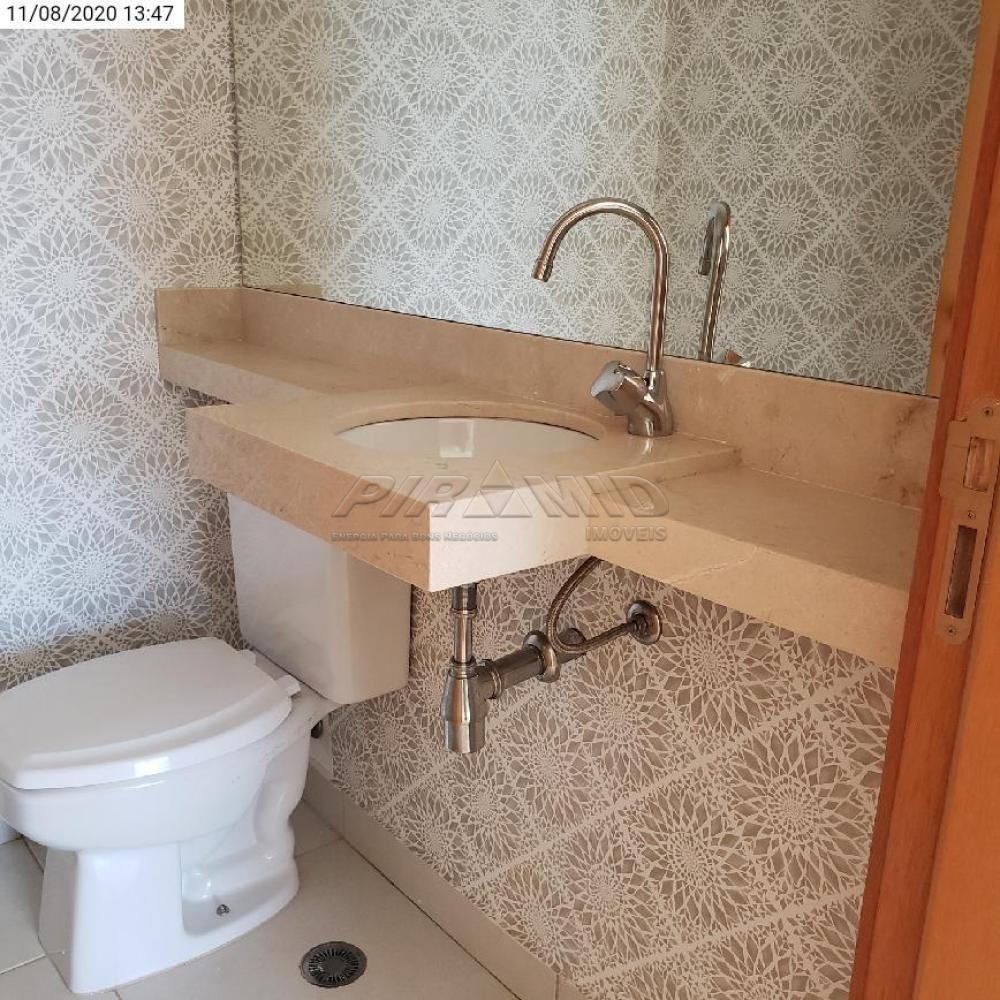Alugar Apartamento / Padrão em Ribeirão Preto apenas R$ 3.300,00 - Foto 14