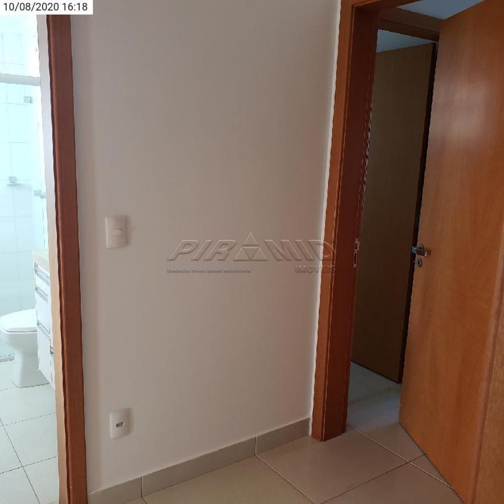 Alugar Apartamento / Padrão em Ribeirão Preto apenas R$ 3.300,00 - Foto 25