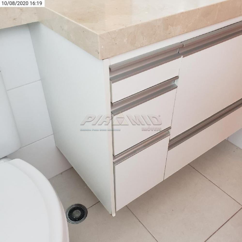 Alugar Apartamento / Padrão em Ribeirão Preto apenas R$ 3.300,00 - Foto 27