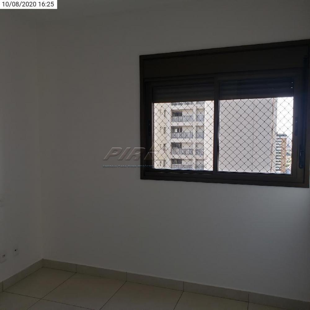 Alugar Apartamento / Padrão em Ribeirão Preto apenas R$ 3.300,00 - Foto 35