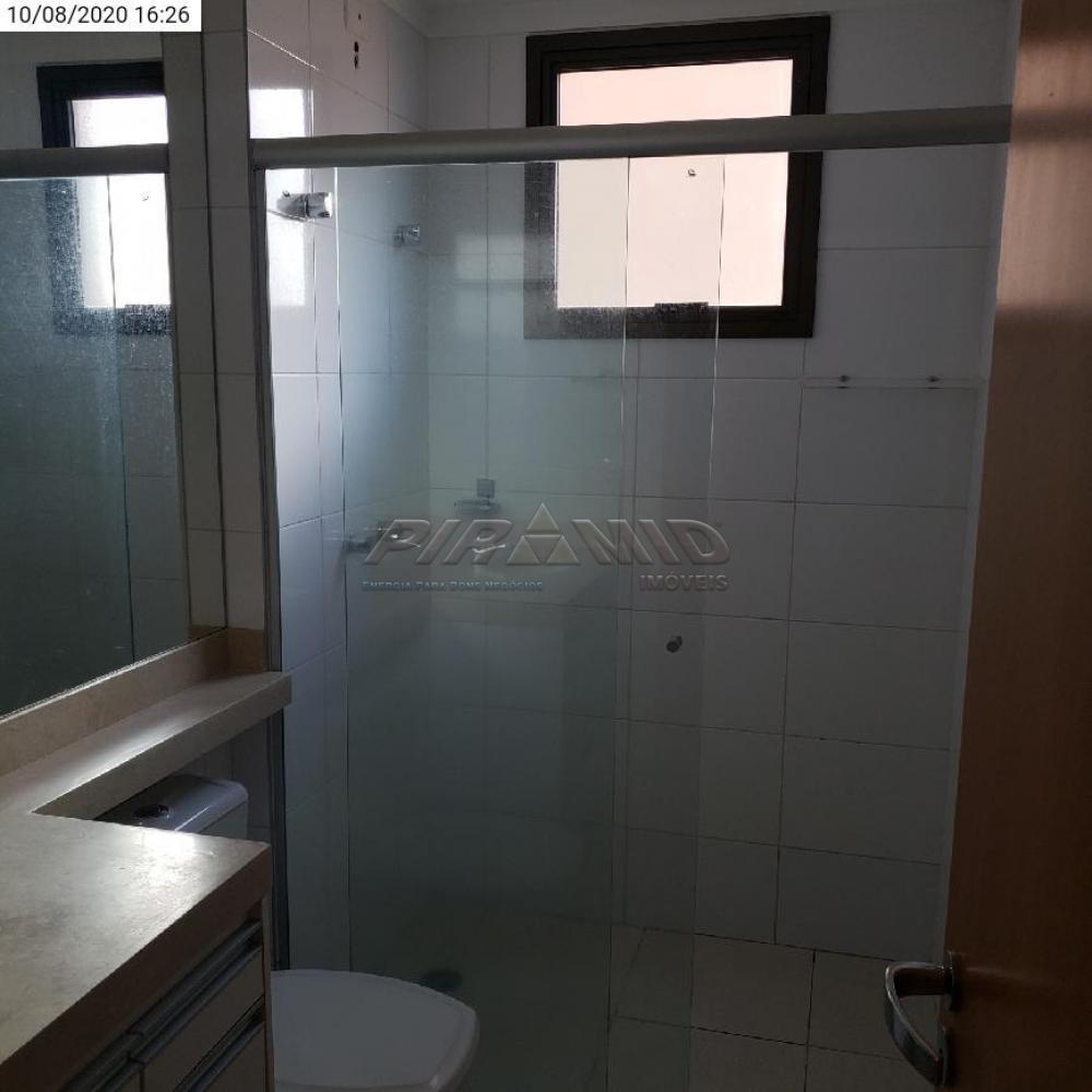 Alugar Apartamento / Padrão em Ribeirão Preto apenas R$ 3.300,00 - Foto 36